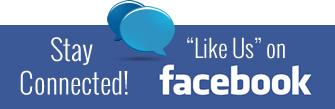 Kidoodle Facebook